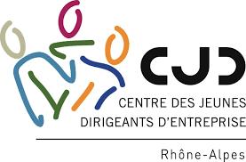 Centre des Jeunes Dirigeants Rhône Alpes